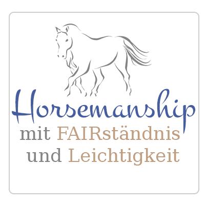 Horsemanship Facebook Gruppe