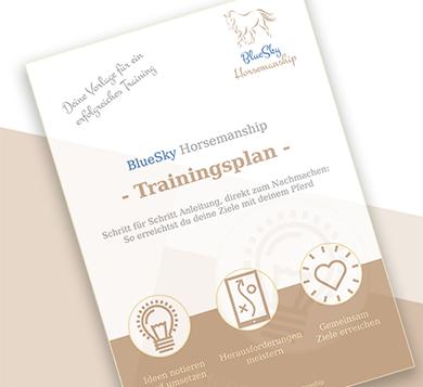 Mini_Pic_Trainingsplan